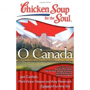 chickensoupcover