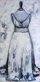 The Francesca Pitera Gown