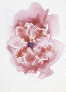 abstractflower1