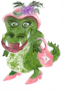 Alligator_digital
