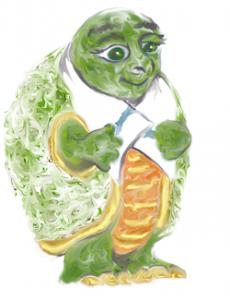 Turtle_digital
