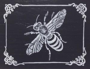 vintage_bee