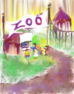 Zoo_digital